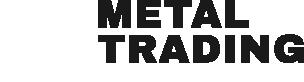 Metal Trading Srl